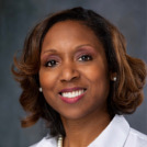 Learn more about Dr Ida L Rose-Mize DDS
