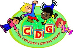 The Children's Dental Group